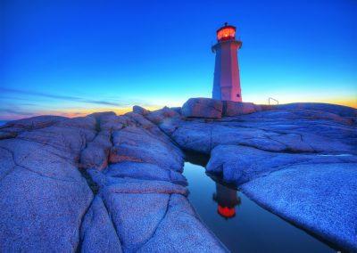 5star pc lighthouse