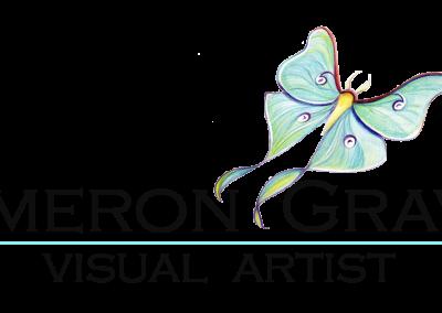 New Art Logo