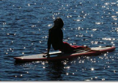 cgy paddleboard1