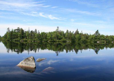 lake view fil3
