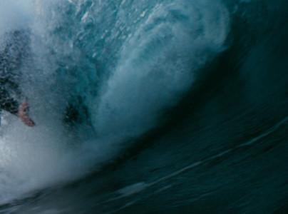 Water RHS